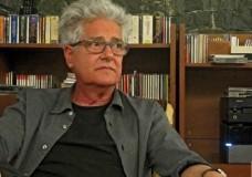 """""""O conflito de classes, em escala global, começa a acontecer no meio digital"""", afirma Laymert Garcia dos Santos"""