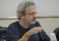 Filosofia, Antropologia e o Fim do Mundo, Viveiros de Castro