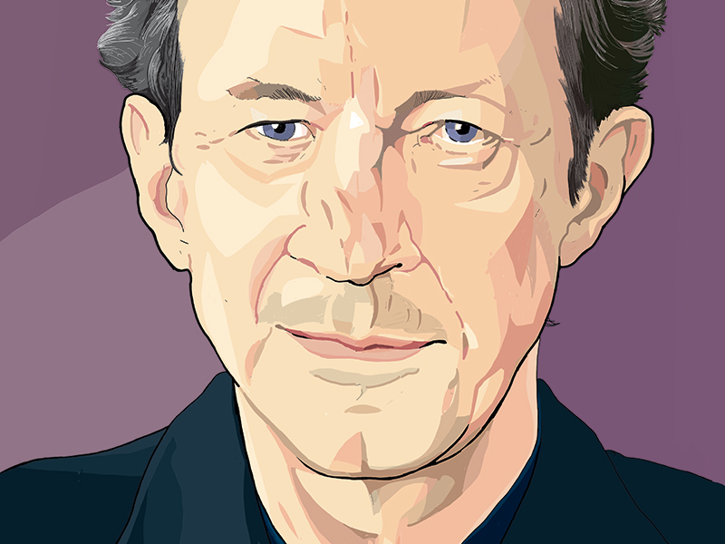 agamben_dribbble