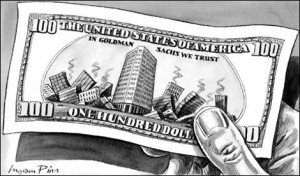 >> Draghi, Papadimos, Monti : o putsch da Goldman Sachs na Europa, por Jocelyn Bea