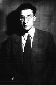 """>> PoeMário Vasculhado 1: Cesare Pavese """"Verrà la morte e avrà i tuoi occhi""""+Ferré+Gasmann (It Port Fr En)"""