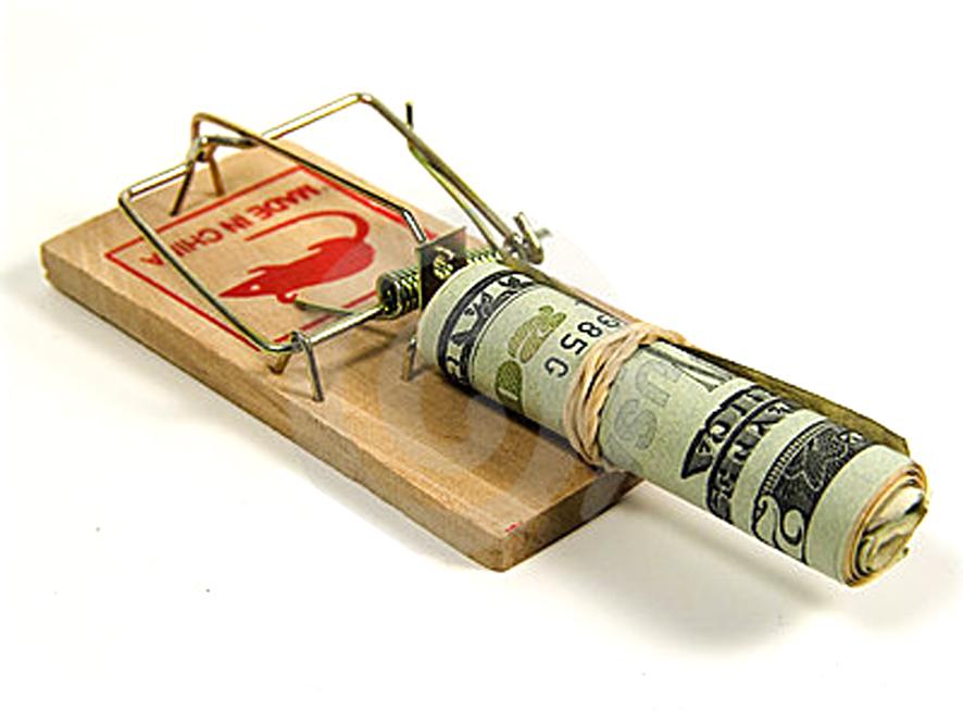 >> Um horizonte supranacional para destruir a armadilha da dívida, por Christian Marazzi e discurso de Nigel Farage no Parlamento Europeu