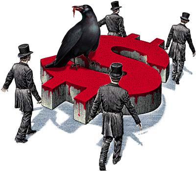 ">> Sala de espera 14 – ""A Recessão"" poema-profecia de Pier Paolo Pasolini"