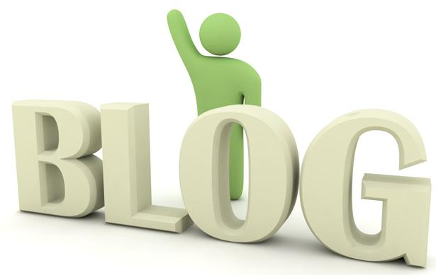 >> AMORES INSÓLITOS 9 – Comutações linguísticas/Linguistic commutations – Blog Brother