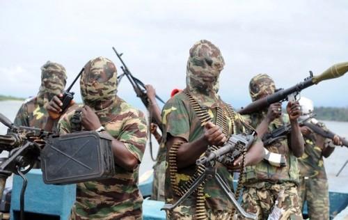 >> Financeirizando a desgraça humana – E A NIGÉRIA, VAI PRA QUEM? PRO GOLDMAN SACHS…