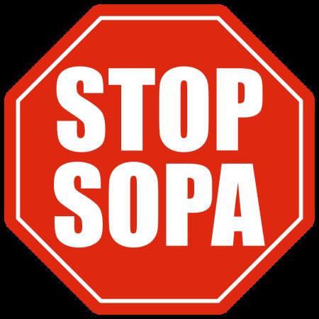 >> SOPA, PIPA, NDAA: cardápio de siglas dos malignos – A RESISTÊNCIA É VOCÊ!!!
