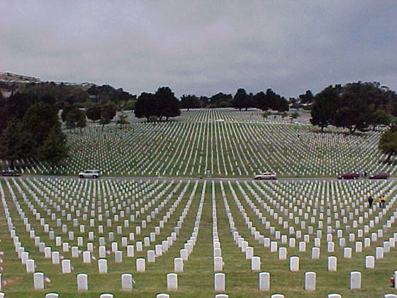 >> Sala de Espera 24 – A morte em tempos de crise e de guerra