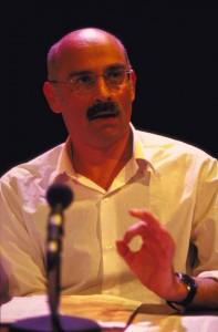 >> Maurizio Lazzarato – A virada autoritária do neoliberalismo. Dívida e austeridade: o modelo alemão do pleno emprego precário