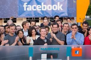 """>> Facebook: quando acionistas são """"barrados da festa"""" certa, por Matt Taibbi, aquilatado com antiga criação de Eduardo Dusek"""