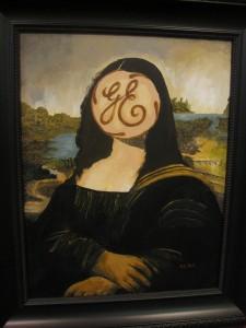 >> Singelas PROFANA-ações 54 – Mestres Corporativos e seus retratos, por Sarah Guthrie
