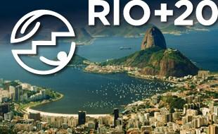 >> ECOGUERREIROS, LEVANTEM-SE! por VANDANA SHIVA – CHAMADA GLOBAL PARA A RIO+20 – A NECESSIDADE DE MUDANÇA DE PARADIGMA