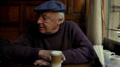 """>> """"Séculos de conquistas no lixo"""" BBC entrevista Eduardo Galeano + Galeano apresenta seu """"Los hijos de los días"""""""