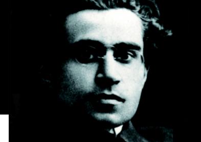 """>> Amores Insólitos 21 – ODEIO OS INDIFERENTES, por Antonio Gramsci, com leitura de Fiorella Mannoia e de Paolo e Luca, seguidos do filme """"A forma da memória"""""""