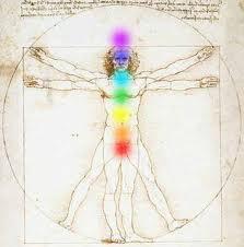""">> Sala de Espera 31 – Poemequação, Systema Solar, Agitata da Due Venti, """"Relinquo vos libero ab utroque homine"""""""