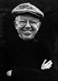 >> George Stoney, mestre-amigo da humanidade, findou sua estadia entre nós