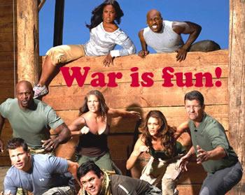 >> Maquiavelagens 6 – Metéoros e Átmos… (ou… o epílogo da última santeleceia) war is fun!!! por Artur d'Amaru
