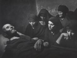 >> Crônica de uma morte anunciada, por Sandro Moiso