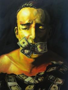>> O Cassino do Sistema Alimentar Global – o direito à alimentação deve estar acima da fome de lucros, por Vandana Shiva