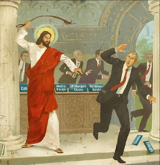 >> Sala de Espera 35 – Vai ser pra quando, de novo, oh bom Jesus?