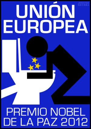 """>> UE comemora seu prêmio IG(Nobel) da paz com Censura pró-guerra: """"EUTELSAT apaga as mídias iranianas. Censura sem precedentes"""", por Pino Cabras, e """"Quando o Irã é o 'Dançando com Lobos' do nosso tempo"""", por Davood Abbasi"""