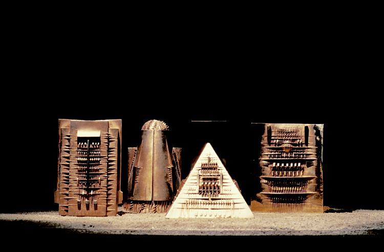 >> A eleição sadomasoquista, por Chris Hedges, e vídeo-trecho de O Balcão de Jean Genet, Teatro Ruth Escobar, São Paulo, 1969