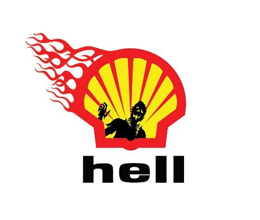 >> Singelas PROFANA-ações 77: Zombificando logos