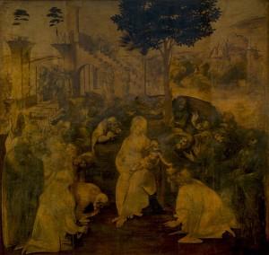 >> Tempo de sacrifício, por Silvio Mieli + 'O Sacrifício' de Andrei Tarkovski (integral)