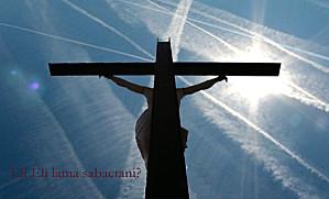 >> Maquiavelagens 19 – Alinhados & Alienados – Todas as dolorosas estações da Paixão, na Via Crucis do presente – Urge uma Boa Páscoa!!!  – reflexões cruzadas de Artur d'Amaru