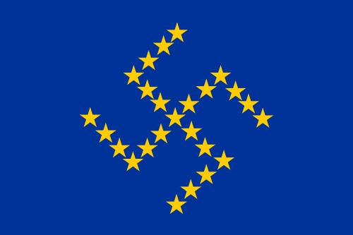 >> Noam Chomsky alerta os países do Sul europeu para fazer frente comum contra a Troika capitalista