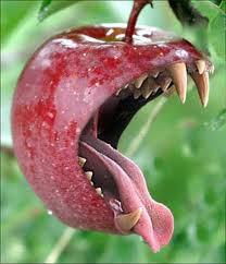 >> Maquiavelagens 21 – Massa e maçã – a Unicidade decomposta em Dual, Trial, Quadril… IDADE, por Artur d'Amaru