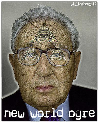 >> Singelas PROFANA-ações 97 – exorcismo de imprensa – confrontando um belzebu + em memória de Allende e de seu alerta