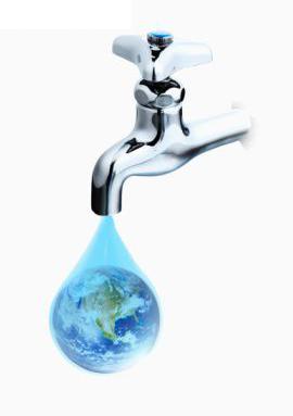 >> iMundo 4 – que procurarem privatizar nossa vida seja a gota d'ÁGUA