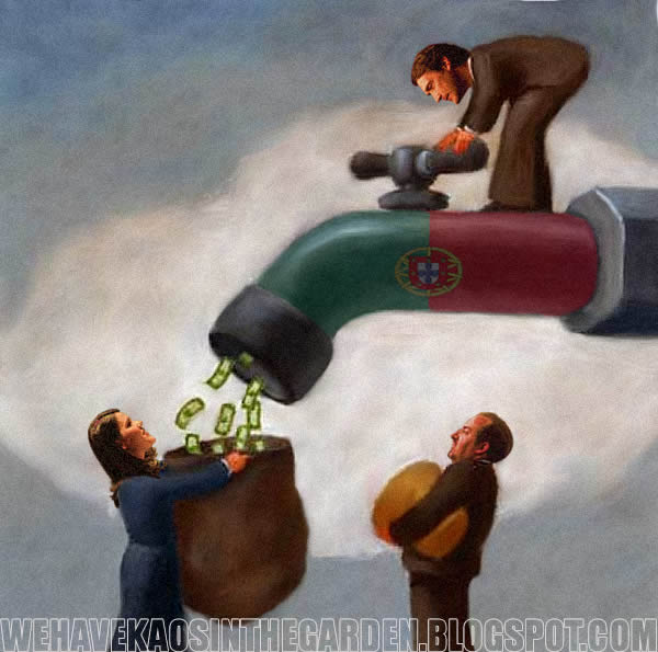 [Imagem: assuncao-cristas-privatizacao-agua.jpg]