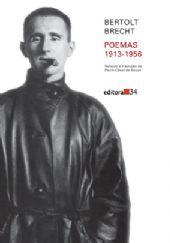 >> PoeMário Vasculhado 17 – AOS QUE HESITAM – Bertolt Brecht