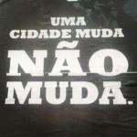 >> Brasil se levanta – Tsunami humano para chacoalhar o limoeiro e reencontrar o próprio eixo: nós somos aqueles por quem estávamos esperando