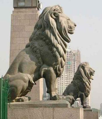 >> Sala de Espera 51 – Egito de 30/06 a 02/07: os maiores protestos da história da humanidade