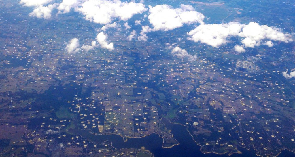 Fracking-Texas-aerial-view-1024x546