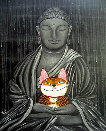 cat-art-cat-sutraII