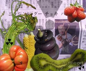 fukushima-veggies-megan-dirsa-dubois