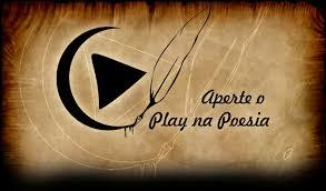 ">> ""A poesia é a verdade disponível a todos. Somos todos poetas."" Ermanno Olmi"