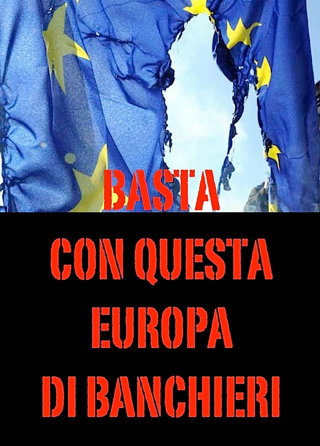 ob_524619aa1129ab9a4e05b228a8161598_basta-con-questa-europa