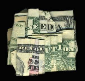 >> Senhoriagem bancária primária e secundária e a fraude dos bancos centrais privados – explicadas por Alfonso Marra