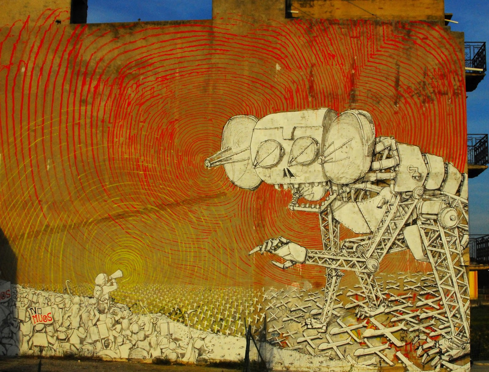 streetartnews_blu_niscemi_sicily-6