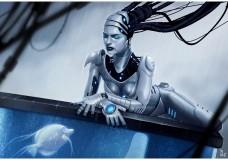 transhumanism-96