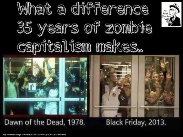 zombie203-640x479
