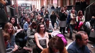 >> III Conexões Globais – 2014 – 21 a 26 de janeiro – Porto Alegre + Fórum Social Temático