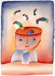 >> Amores Insólitos 56: amar a memória – Carta ao meu querido netinho, por Umberto Eco