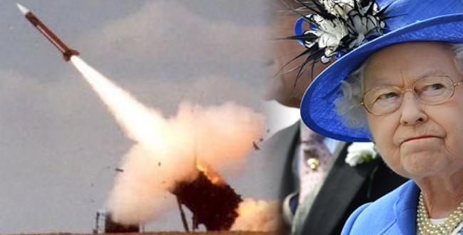 >> Sua Má-gestada: a canalha-jararaca que lucra com a desgraça humana e planetária