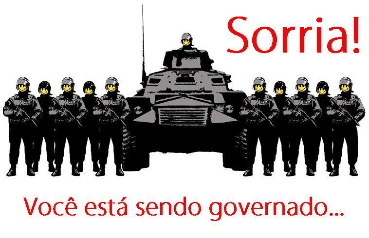 sorria-vocc3aa-estc3a1-sendo-governado