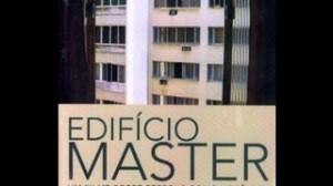 >> Muito obrigado a Eduardo Coutinho – Edifício Master – documentário de 2002